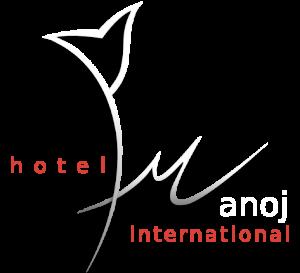 Hotel Manoj International